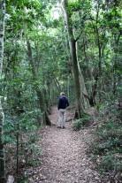 Australian Road Trip Travel Blog (5)