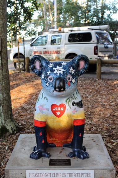 Australian Road Trip Travel Blog (52)