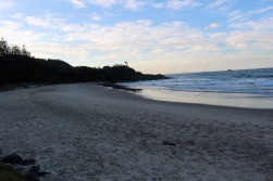 Australian Road Trip Travel Blog (54)