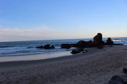Australian Road Trip Travel Blog (55)