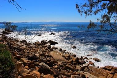 Australian Road Trip Travel Blog (56)