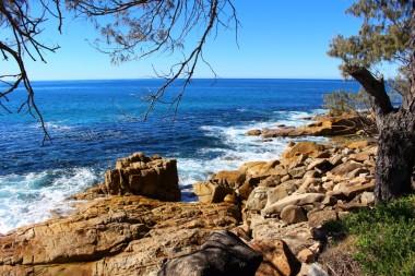 Australian Road Trip Travel Blog (57)