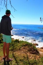 Australian Road Trip Travel Blog (58)