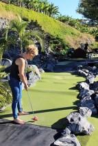 Australian Road Trip Travel Blog (63)