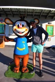 Australian Road Trip Travel Blog (69)