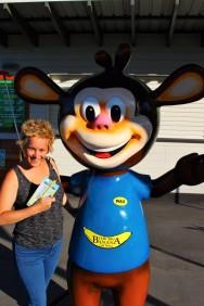 Australian Road Trip Travel Blog (70)