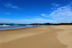 Australian Road Trip Travel Blog (73)