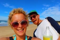 Australian Road Trip Travel Blog (75)
