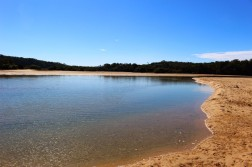 Australian Road Trip Travel Blog (76)
