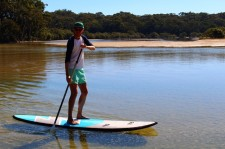Australian Road Trip Travel Blog (78)