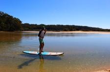 Australian Road Trip Travel Blog (79)