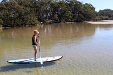 Australian Road Trip Travel Blog (80)