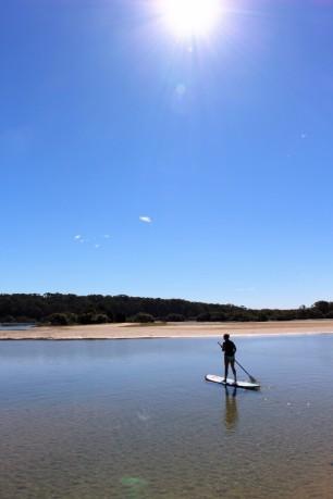 Australian Road Trip Travel Blog (81)