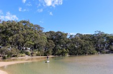 Australian Road Trip Travel Blog (82)