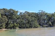Australian Road Trip Travel Blog (83)