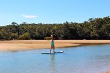 Australian Road Trip Travel Blog (84)