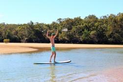 Australian Road Trip Travel Blog (85)