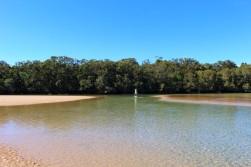 Australian Road Trip Travel Blog (86)