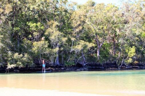 Australian Road Trip Travel Blog (87)