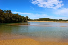 Australian Road Trip Travel Blog (88)