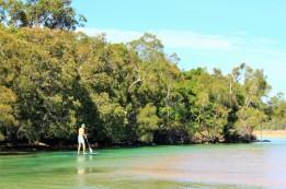 Australian Road Trip Travel Blog (89)