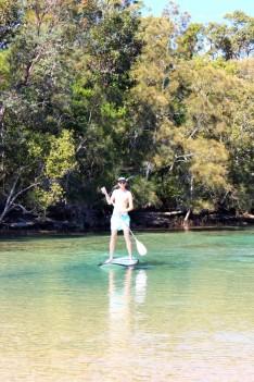 Australian Road Trip Travel Blog (90)