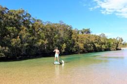 Australian Road Trip Travel Blog (91)