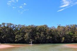 Australian Road Trip Travel Blog (92)