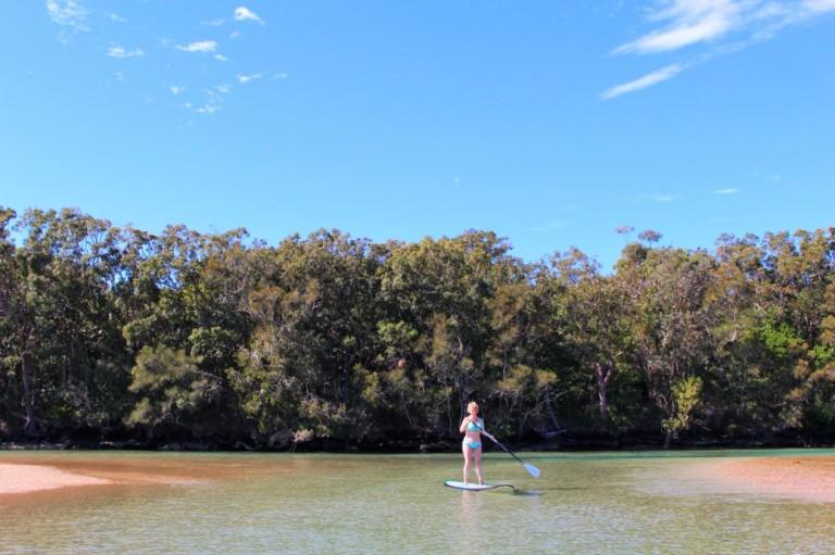 Australian Road Trip Travel Blog (94)