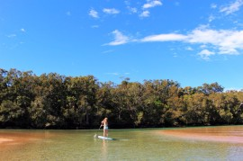 Australian Road Trip Travel Blog (95)