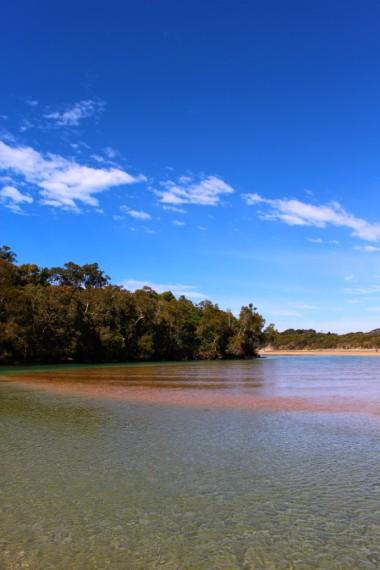Australian Road Trip Travel Blog (97)