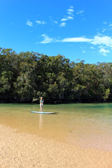 Australian Road Trip Travel Blog (98)