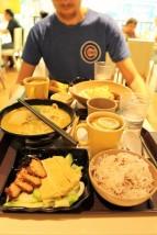 Hong Kong Travel Blog (1)