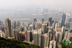 Hong Kong Travel Blog (10)