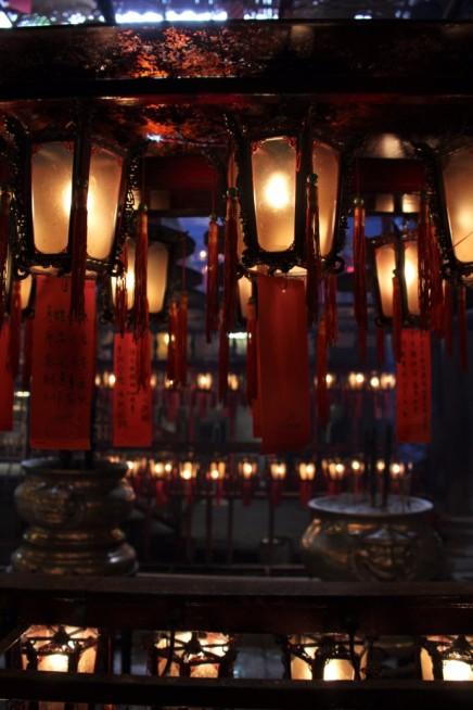 Hong Kong Travel Blog (104)