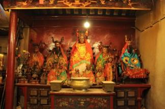 Hong Kong Travel Blog (108)