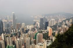 Hong Kong Travel Blog (11)
