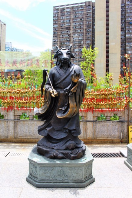 Hong Kong Travel Blog (111)