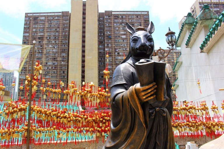 Hong Kong Travel Blog (112)