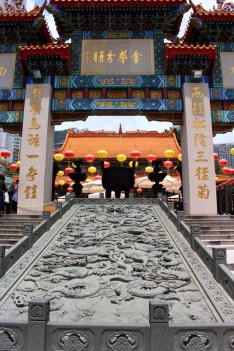 Hong Kong Travel Blog (113)