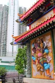 Hong Kong Travel Blog (114)