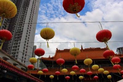 Hong Kong Travel Blog (115)