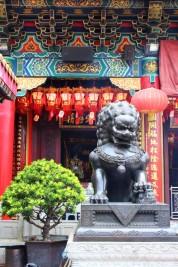 Hong Kong Travel Blog (116)