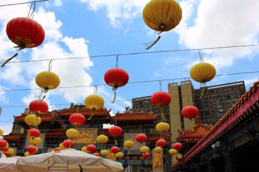 Hong Kong Travel Blog (117)