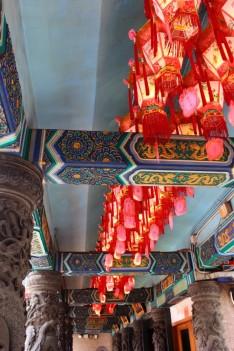 Hong Kong Travel Blog (118)