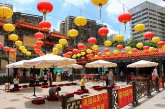 Hong Kong Travel Blog (119)