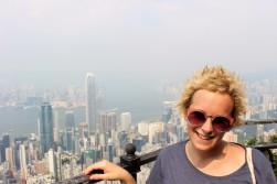 Hong Kong Travel Blog (12)