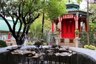 Hong Kong Travel Blog (121)