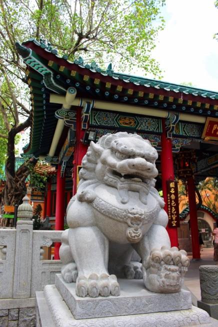 Hong Kong Travel Blog (122)