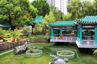 Hong Kong Travel Blog (124)